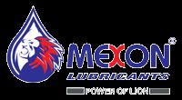 Mexon Lubricants